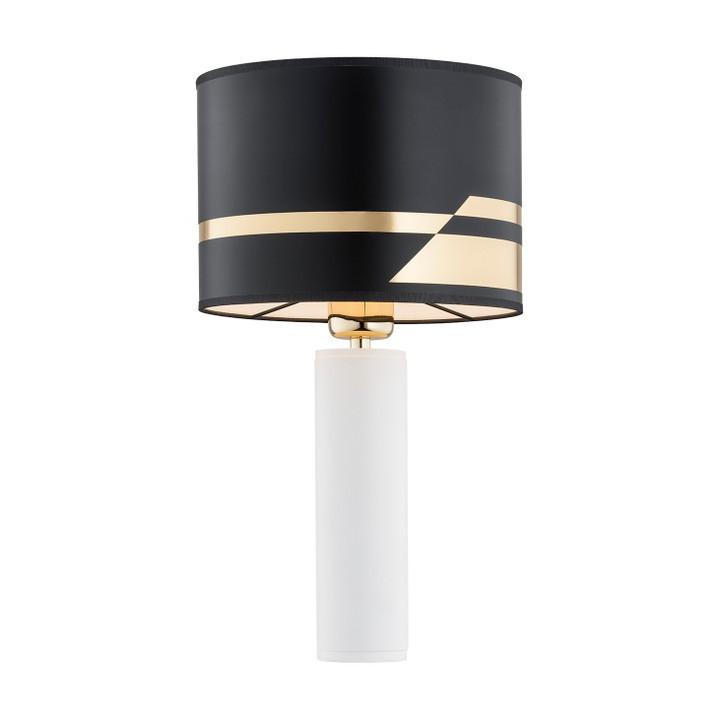 LAMPA ALMADA 4232