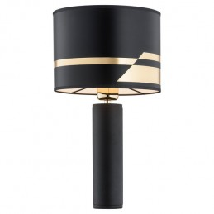 LAMPA ALMADA 4234