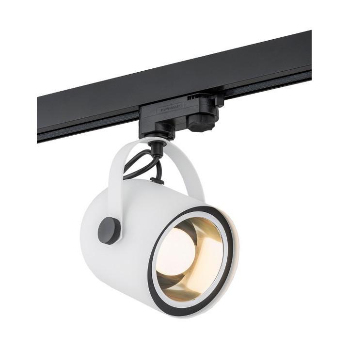REFLEKTOR NET 4309 DO...