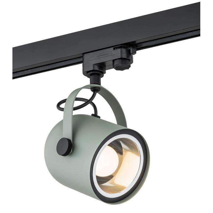 REFLEKTOR NET 4310 DO...