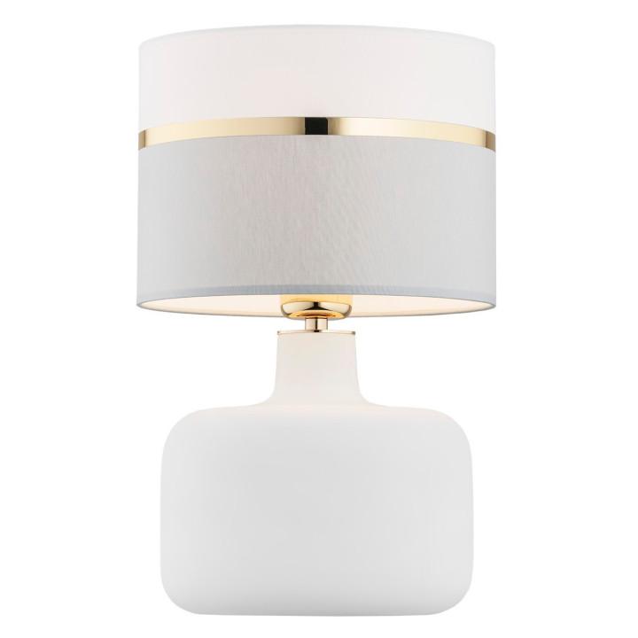 LAMPA BEJA 4361