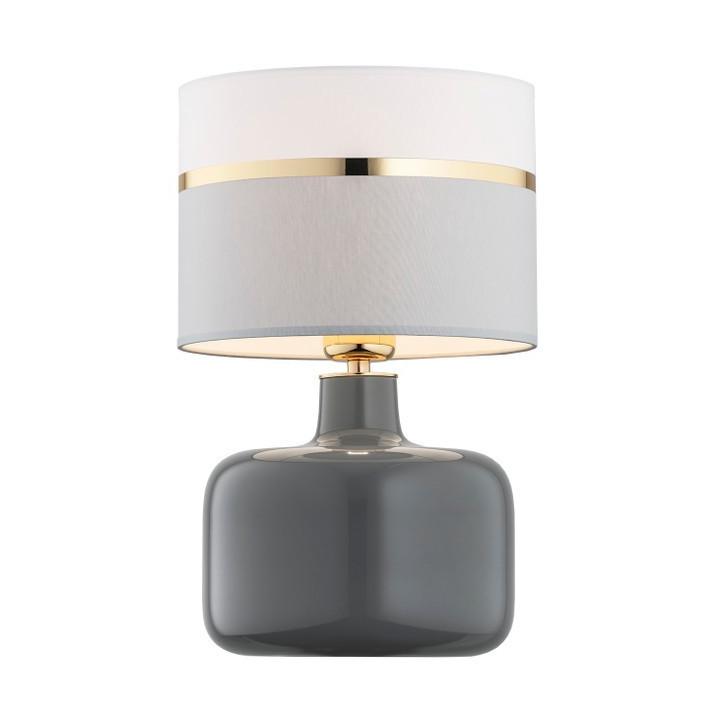 LAMPA BEJA 4362